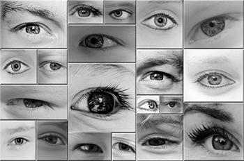 eyes-black-and-white350